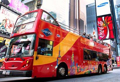 downtown-tour-bus-3